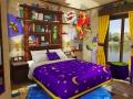 wizard-room