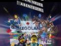 LegoLand4DTheatreLayeredKV_de_small