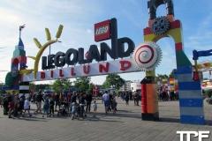 Legoland-Billund-(1)