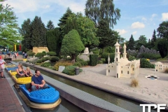 Legoland-Billund-(10)