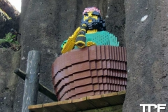 Legoland-Billund-(101)