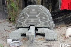 Legoland-Billund-(102)