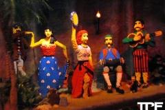 Legoland-Billund-(103)