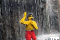 Legoland-Billund-(104)
