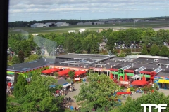 Legoland-Billund-(106)
