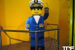 Legoland-Billund-(110)