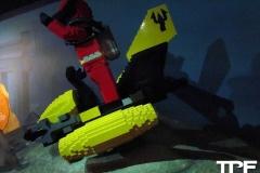 Legoland-Billund-(112)