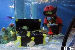 Legoland-Billund-(117)