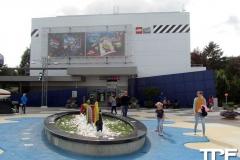 Legoland-Billund-(119)