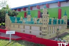 Legoland-Billund-(12)