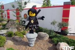 Legoland-Billund-(121)