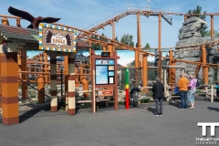Legoland-Billund-(122)