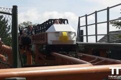 Legoland-Billund-(123)