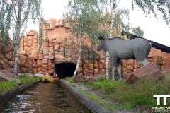 Legoland-Billund-(129)
