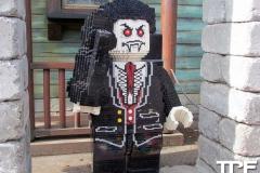 Legoland-Billund-(23)