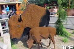 Legoland-Billund-(32)