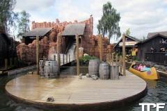 Legoland-Billund-(38)
