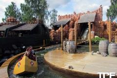 Legoland-Billund-(39)