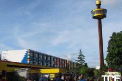 Legoland-Billund-(4)