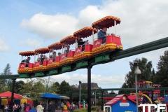 Legoland-Billund-(47)