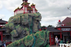 Legoland-Billund-(48)