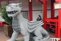 Legoland-Billund-(49)