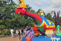 Legoland-Billund-(5)
