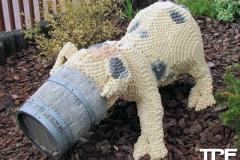 Legoland-Billund-(57)