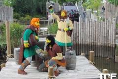 Legoland-Billund-(59)