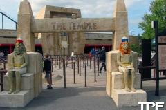 Legoland-Billund-(66)
