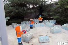 Legoland-Billund-(74)