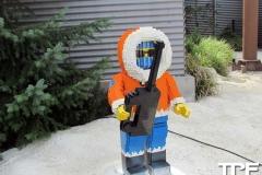 Legoland-Billund-(75)