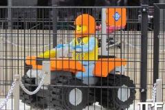 Legoland-Billund-(77)