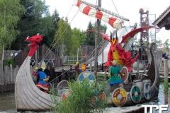 Legoland-Billund-(85)