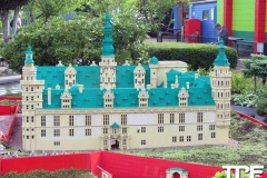 Legoland-Billund-(9)