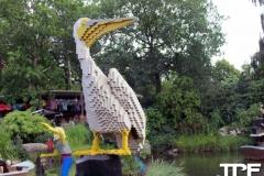 Legoland-Billund-(91)