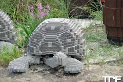 Legoland-Billund-(92)