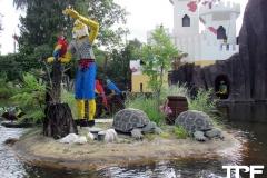 Legoland-Billund-(94)