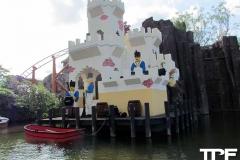 Legoland-Billund-(95)