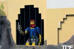 Legoland-Billund-(98)