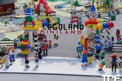 LEGOLAND-California-107