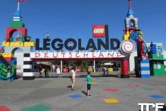 Legoland-Deutschland-(1)