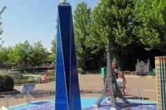 Legoland-Deutschland-(10)