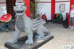 Legoland-Deutschland-(100)