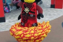 Legoland-Deutschland-(101)