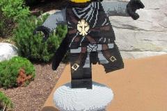 Legoland-Deutschland-(103)