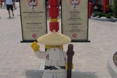 Legoland-Deutschland-(104)