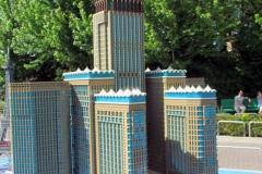 Legoland-Deutschland-(11)