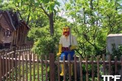 Legoland-Deutschland-(115)