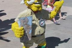 Legoland-Deutschland-(116)